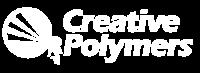 cp_logo_white_sm