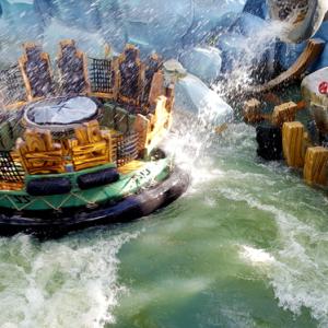 theme park_thumb